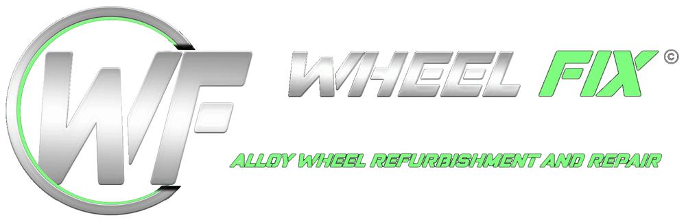 Wheel fix transparent bg