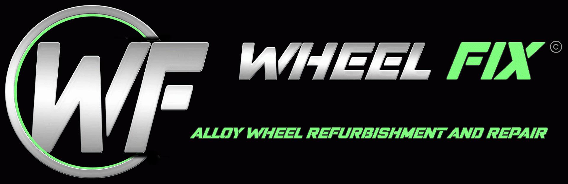wheel fix black bg